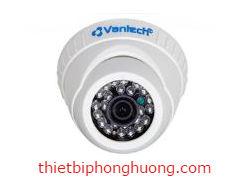 Vantech VT 3113H