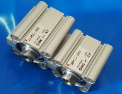 SMC-CQ2B16-15D