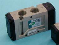 dp-3130