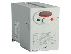 LS-IC-5