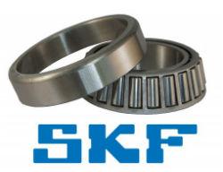 skf-33015-q