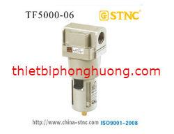 Air-Filter-TF5000-10-06