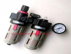 Airtac bfc 3000/2000/1000