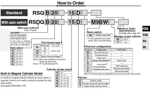 smc-rsdqb20-20d