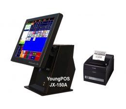 ePOS JX-150A