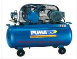 PUMA PK0260