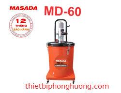 may_bom_mo_masada_md60