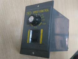 speed-control-US 52