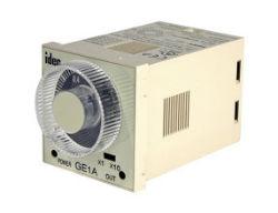 GE1A-C10HA200