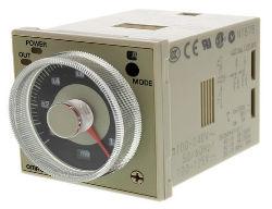 H3CR-A8-AC100-240