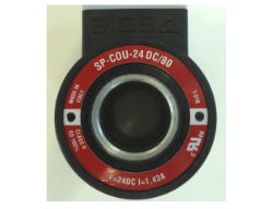 SP-COU-DC24