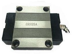 BRH25A