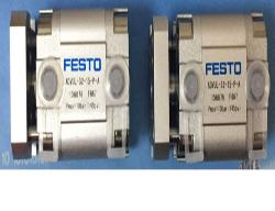 FESTO ADVUL-32-60-P-A