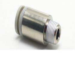 SMC KQ2S03-32