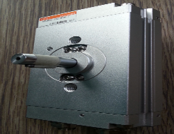 TPC Xoay NRT50S-W8H