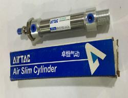 AIRTAC MA32X50