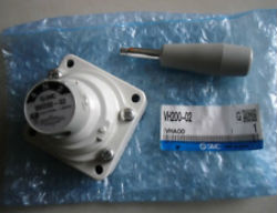SMC VH200-02