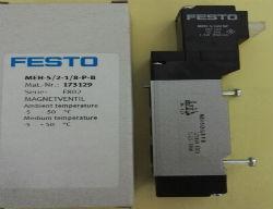 Festo MEH-5