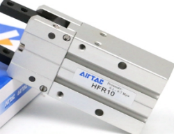 AIRTAC HFR10