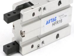 AIRTAC HFR16