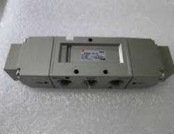 SMC VFA5420-03-X1
