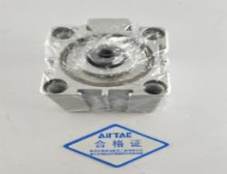 AIRTAC SDA32X5S