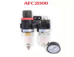 AIRTAC AFC2000