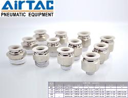 AIRTAC APC6-03