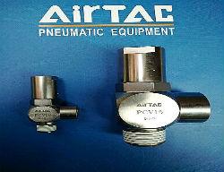 AIRTAC PCV06-08