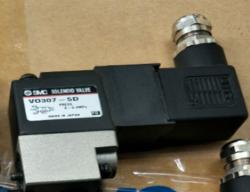 SMC VO307-5D