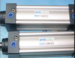 AIRTAC SI40×25-S