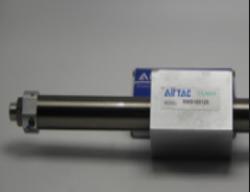 AIRTAC RMS16X150