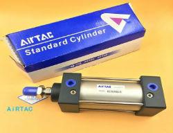 SMC CDA2B63-100Z