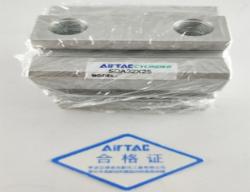 AIRTAC SDA32X15S