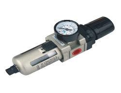 SMC AW4000-06