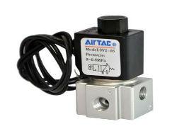 AirTAC 3V3-08