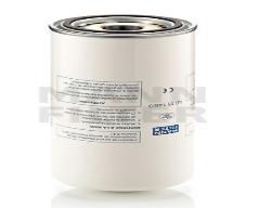 Mann Filter LB 131453
