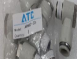 Airtac APH12-02