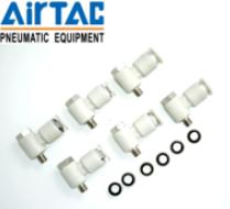 Airtac APH6-M5