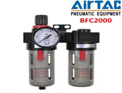 AIRTAC BFC2000