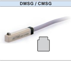 AIRTAC DMSG-020