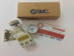 SMC IR2020-02BG