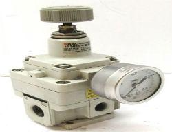 SMCIR3010