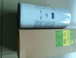 Mann Filter LB 11102/2