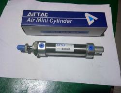 AIRTAC MF25