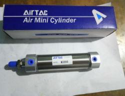 AIRTAC MF32