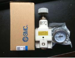 SMC IR1000-01G