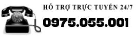 0975055001